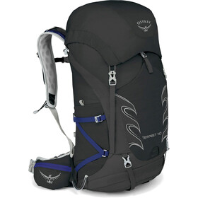 Osprey Tempest 40 Backpack Dame black